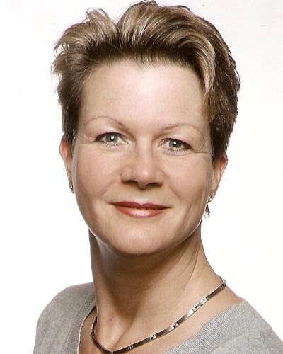 Carola Kneipel Foto