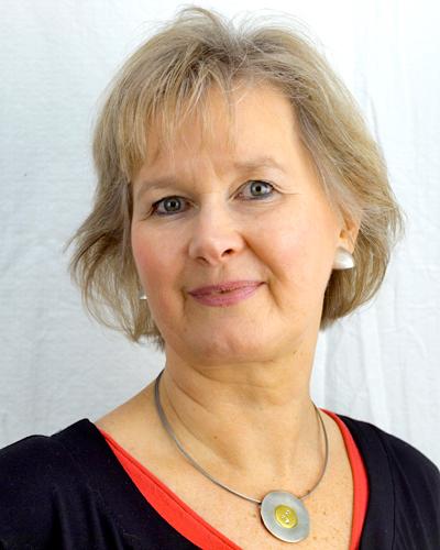 Susanne Hartwig Foto